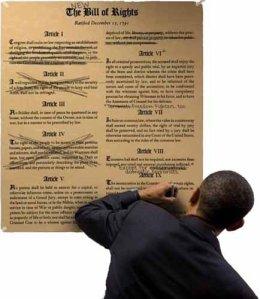 obamabillofrights