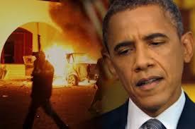 BenghaziGate3