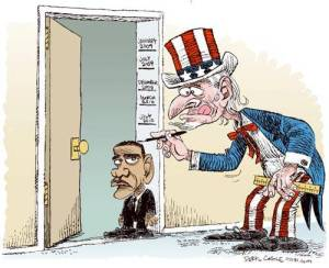 Obama-Shrinks-2