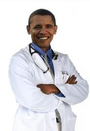 obamadoctor