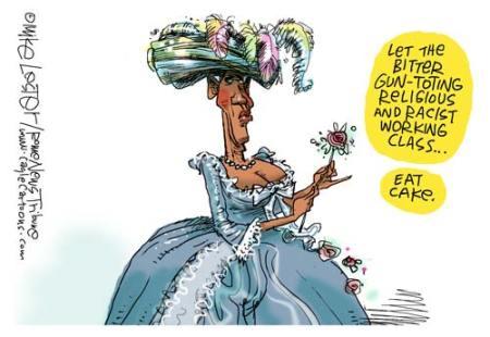 marie-antoinette-obama