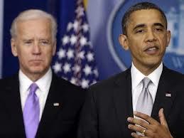 Obamaguncontrol11613