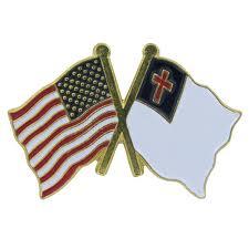 americanchristianflag 2