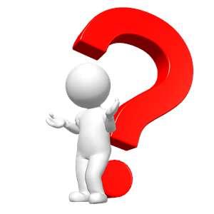 questionmark2