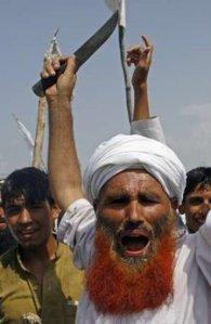 muslimredbeard