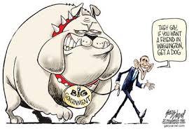 obamabiggovernment
