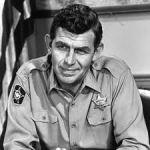 sheriffandytaylor