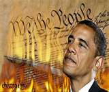 obamaburningconstitution