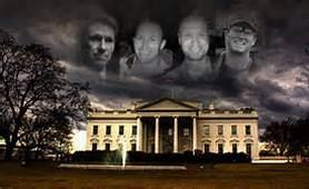 BenghaziWhiteHouse