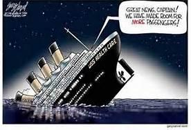 ObamacareTitanic
