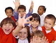children41313
