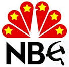 NBC Communist Logo