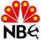 NBC Communist Logo