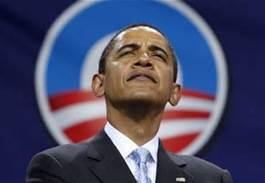Obamahalologo'