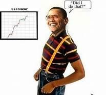Obama Urkel  2