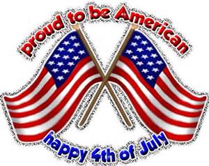 Fourth of July 2014