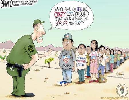 illegalimmigrants4