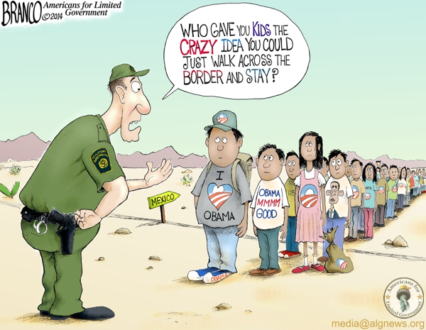 Image result for illegal invasion
