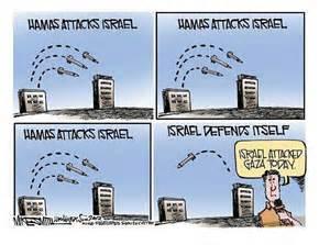 Israel Hamas 72014