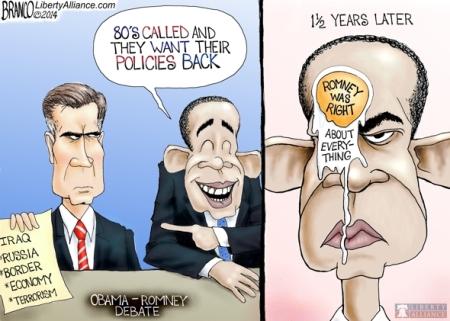 Obama80sCalled