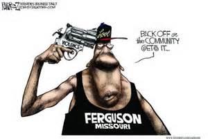 Ferguson MO8202014