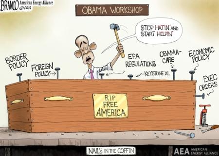 ObamahatingBranco812014