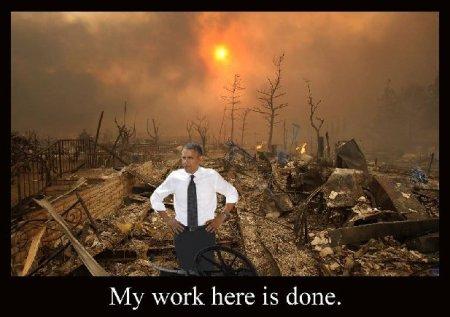 https://kingsjester.files.wordpress.com/2014/08/obamamywork.jpg?w=450&h=318