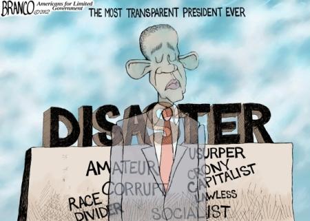 ObamaTransparentBranco852014