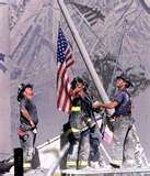 911firefighters