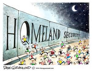 HomelandSecurity9212014