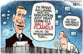 Brian Williams 1