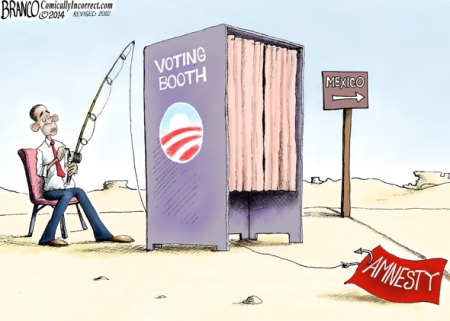 illegal immigration AFBranco 71114