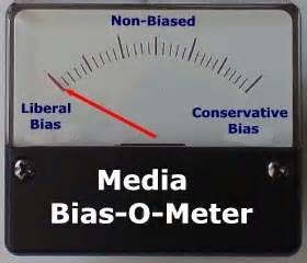 Media Bias Meter