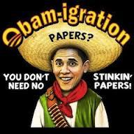 obamaillegalimmigration