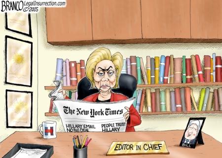 Editor-n-Chief