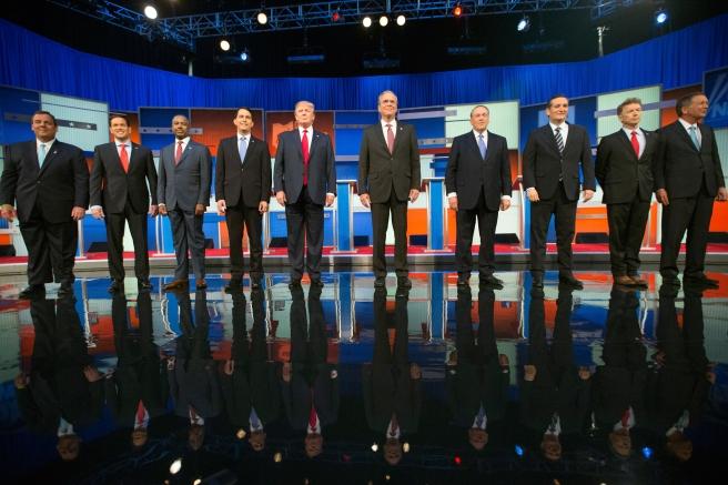 republican-debate-20161
