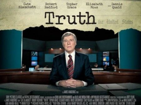 Redford-truth-Poster-640x480