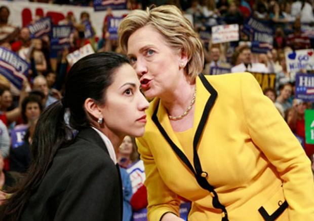 Huma-Abedin-and-Hillary-Clinton-620x436