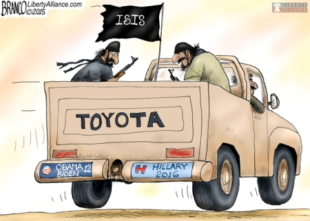 ISIS-Vote-600-LA