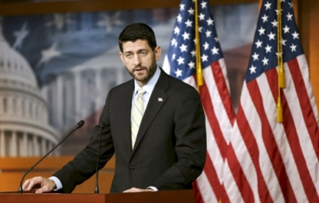 paul-ryan-beard-547x350 (2)