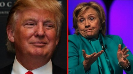 WJ-images-Trump-v-Clinton-poll-913x512-800x449
