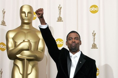 Academy-Awards-Board-Changes-400x267