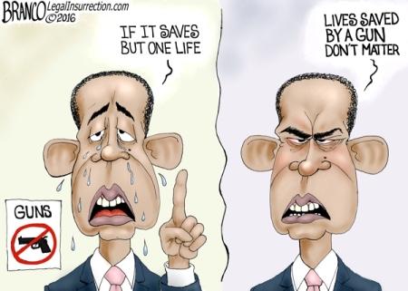 But-one-Life-600-LI