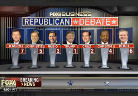 Fox-Business-Republican-Debate-January-2016-Line-up-of-candidates-e1452562725740-620x433