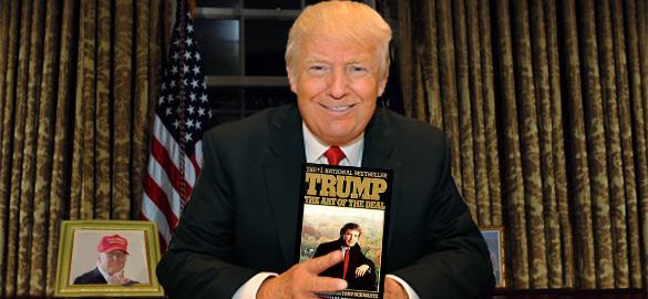 Oval-Office-Trump-ArtOfTheDeal