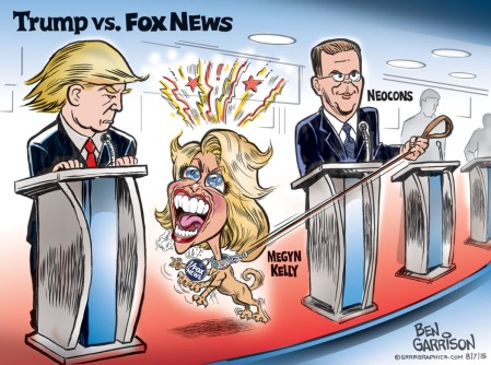 republican_debate_ben_garrison