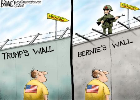 Walls-600-LI