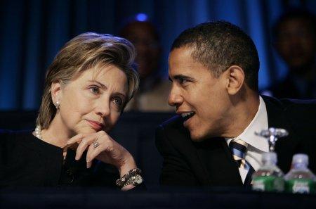 ap-hillary-obama