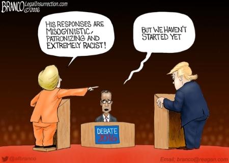 debate-2016-600-li-ab