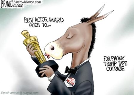 best-actor-600-la